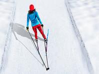 Федерация лыжного спорта решила перейти на гендерно-нейтральный язык