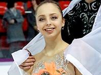 Российская фигуристка потребовала привести в порядок обнищавший Крым