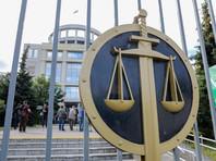 Заседание Мосгорсуда, на котором должно быть оглашено решение по пересмотру апелляционного приговора футболистам Александру Кокорину и Павлу Мамаеву, перенесено на 3 августа