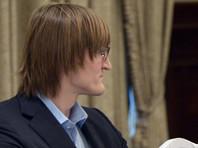Главу РФБ Андрея Кириленко упрекнули в бездействии и наличии гражданства США