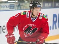 Звезды ЦСКА во главе с Кириллом Капризовым подписали контракты с клубами НХЛ
