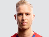 Исландские футболисты ЦСКА изолированы от команды с подозрением на коронавирус