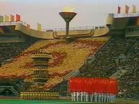Участники Олимпиады-80 рассказали о тотальной подмене допинг-проб всех спортсменов