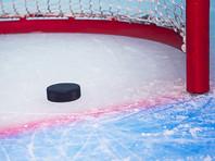 Овечкин и Кучеров оформили дубли в контрольных матчах НХЛ