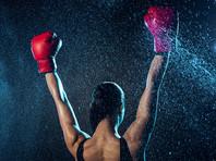 Непобежденную боксершу в США нокаутировали за рекордные семь секунд (ВИДЕО)