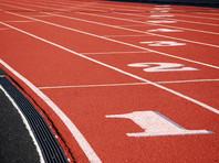 Федерацию легкой атлетики РФ рекомендовано полностью исключить из мирового сообщества