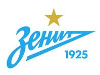 """""""Зенит"""" стал 49-м в списке самых дорогих футбольных брендов мира"""