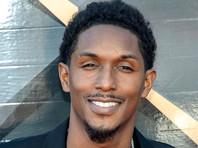 Игрок НБА сбежал из-под карантина ради похода в стриптиз-клуб
