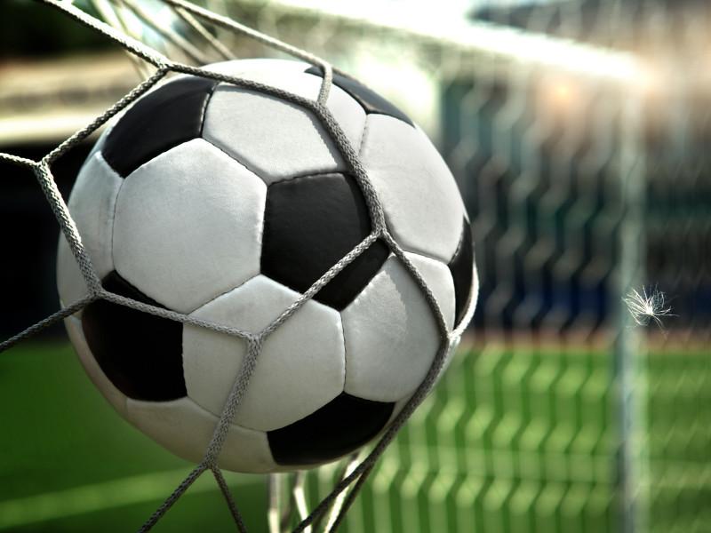 Сборная России по футболу осенью проведет товарищеские матчи со Швецией и Молдавией