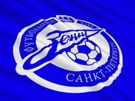 """Питерский """"Зенит"""" может оформить чемпионство уже в следующем туре Премьер-лиги"""