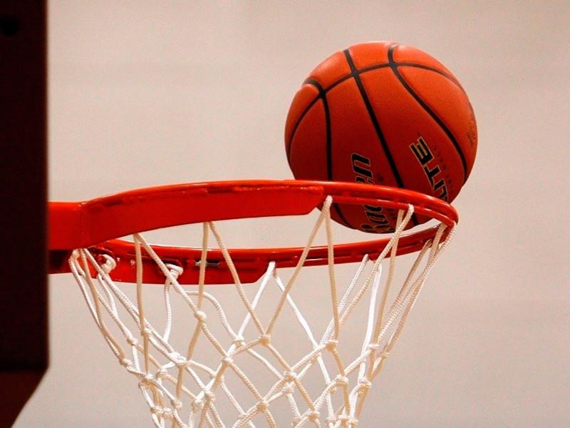 Баскетболистов, пропустивших тесты на коронавирус, не допустят к играм в НБА