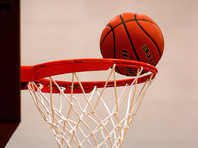 Почти два десятка игроков НБА отказались наносить на майки лозунги против расизма