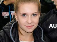20-летняя фигуристка Екатерина Александровская покончила с собой в Москве