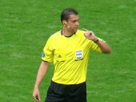 Виктор Кашшаи