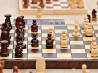 Сборная России выиграла все девять матчей в рамках основной стадии первой Всемирной шахматной Олимпиады ФИДЕ и напрямую вышла в четвертьфинал соревнований, которые проходят в режиме онлайн