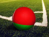 Матчи чемпионата Белоруссии по футболу отменяют из-за волнений в стране
