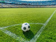 Определились все четвертьфиналисты розыгрыша Лиги Европы УЕФА