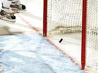 """""""Каролина"""" победила """"Нью-Йорк Рейнджерс"""" в первом матче НХЛ после коронавируса"""