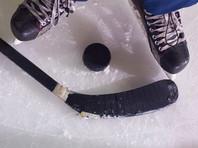 Латвия требует лишить белорусов чемпионата мира по хоккею