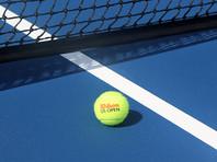 Звездные теннисисты продолжают отказываться от участия в US Open из-за COVID-19