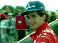 """Самого быстрого пилота в истории """"Формулы-1"""" вычислили при помощи облачных технологий"""