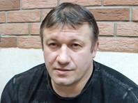 Тренер бойца Федора Емельяненко умер в 55 лет