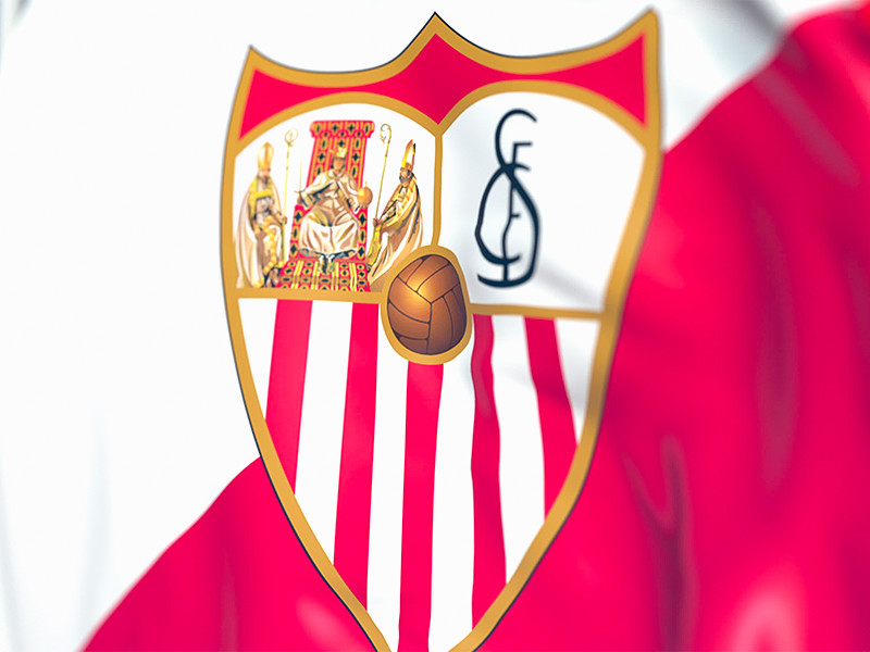 """""""Севилья"""" победила в турнире в рекордный шестой раз (до 2009 года турнир назывался Кубок УЕФА), не проиграв при этом ни одного решающего матча"""