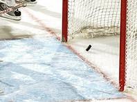 """Хоккеисты """"Далласа"""" обыграли """"Колорадо"""" со счетом 5:3 в первом матче серии 1/4 финала Кубка Стэнли. В составе победителей две шайбы забросил российский нападающий Александр Радулов (17', 30'), который также один раз сделал результативную передачу на партнера по команде"""