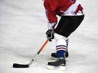 Национальная хоккейная лига (НХЛ) перенесла проведение матчей плей-офф, запланированных на 28 и 29 августа, в знак протеста против стрельбы полицейскими в темнокожего Джейкоба Блейка в штате Висконсин