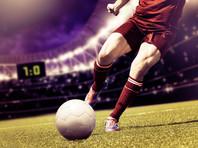"""Донецкий """"Шахтер"""" уверенно вышел в четвертьфинал Лиги Европы УЕФА"""