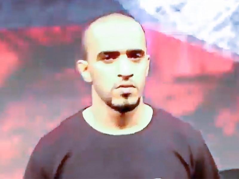 Ахмад Аль-Дармаки