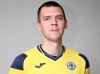 Николай Шкляр