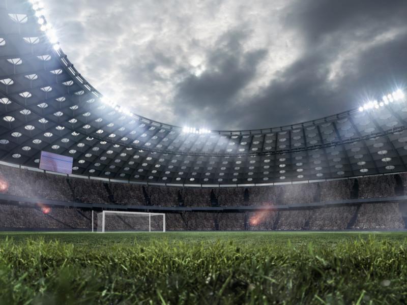 УЕФА будет засчитывать технические поражения клубам за неявку на матчи еврокубков