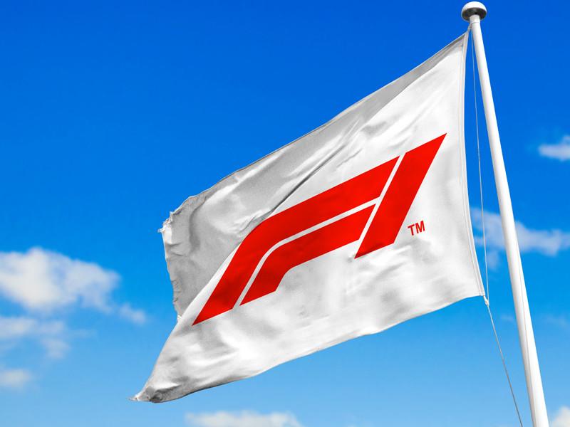"""Боссы """"Формулы-1"""" объявили окончательный календарь """"коронавирусного"""" сезона"""