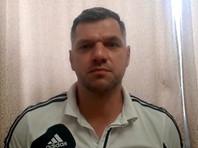 Бывший судья РПЛ вызвал Романа Широкова на бойцовский поединок с секундантами