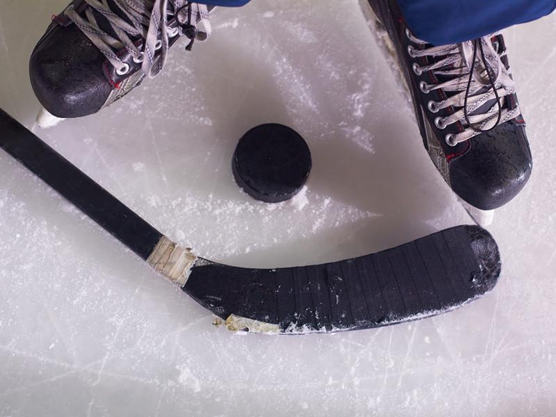 Латвия начнет переговоры с Международной федерацией хоккея (IIHF) о проведении в 2021 году чемпионата мира по хоккею совместно с другой страной вместо Белоруссии, угрожая выходом из партнерства