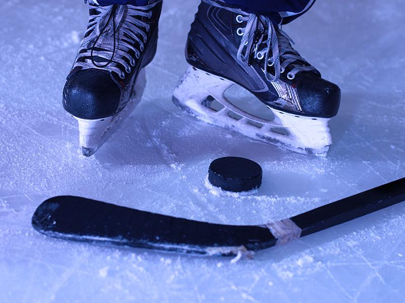 """В НХЛ """"Тампа"""" и """"Коламбус"""" выдали кубковый матч продолжительностью 6,5 часов"""