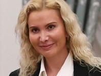 О тренере Этери Тутберидзе хотят снять фильм за 11 миллионов рублей