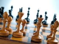 РФ и Индия разделили победу в шахматной олимпиаде из-за отключения интернета