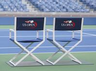 Открытый чемпионат США по теннису состоится в запланированные сроки. Проведение US Open намечено на период с 31 августа по 13 сентября в Нью-Йорке, сообщает официальный сайт Ассоциации тенниса США