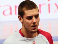 Дмитрий Пашицкий
