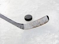 """Форвард """"Каролины"""" Андрей Свечников оформил свой первый хет-трик в НХЛ"""