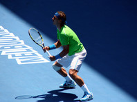Теннисист Надаль решил не защищать титул чемпиона US Open, опасаясь COVID-19