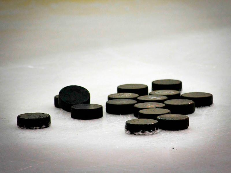 Национальная хоккейная лига (НХЛ) и профсоюз игроков (NHLPA) рассматривают возможность проведения матчей следующего регулярного сезона в четырех городах