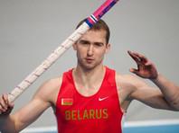 Письмо подписали 110 человек, среди которых серебряный призер Олимпиады легкоатлет Андрей Кравченко
