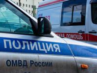 """Болельщиков """"Зенита"""" избили во время посещения московского кафе"""