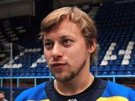 Хоккеист Тарасенко не намерен завершать карьеру из-за третьей операции на плече