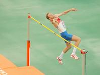 Легкоатлет Шуcтов подал иск против World Athletics и ВФЛА