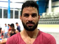 Трамп и глава UFC призывают помиловать приговоренного к смерти иранского борца