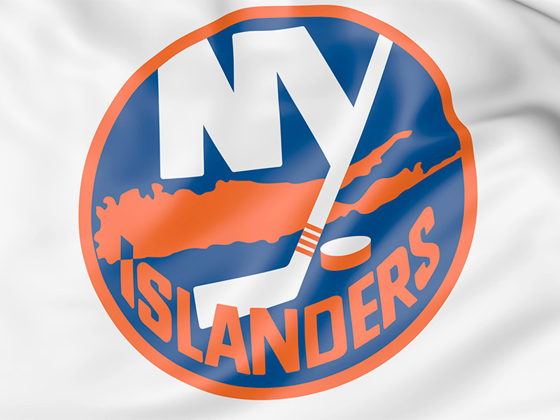 """Хоккеисты """"Нью-Йорк Айлендерс"""" оказались сильнее """"Тампы"""" в третьем матче полуфинального противостояния Кубка Стэнли"""